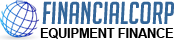 FINANCIALCORP Equipment Finance