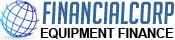 FINANCIALCORP Equipment Finance