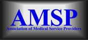 amsp logo